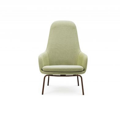 Norman Copenhagen Era Lounge Chair High