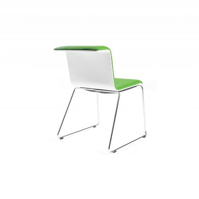 Bulo Tab Chair