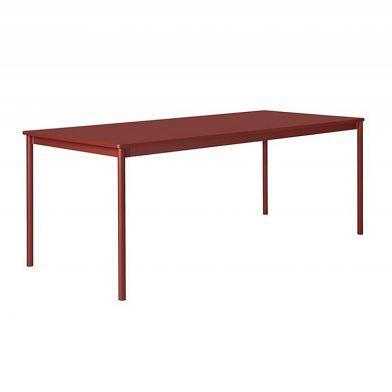 Muuto Base table